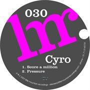 Score A Million