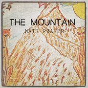 The Mountain - Ep