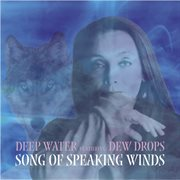 Song of Speaking Winds