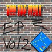 "Yelow Tek ""off the Wall"" Ep Vol2"