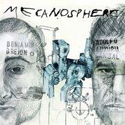 Mecanosphere