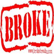 Broke009