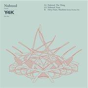 Nubreed Present Y4k Part One