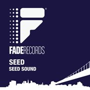 Seed Sound