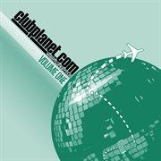 Clubplanet Volume 1