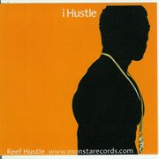 Hustle Da Kid