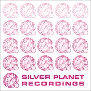 Silver Planet: 50th Anniversary Release (disk 2)