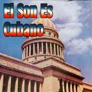 El son es cubano