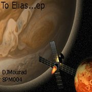 To Elias| Ep