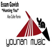 Hunting You