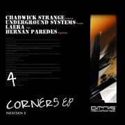 4 Corners: Series I