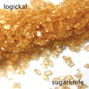 Sugarknife