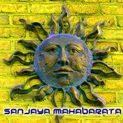 Sanjaya Mahabarata