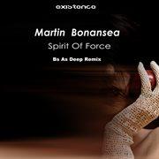 Spirit of Force