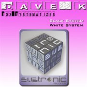 Box Systematizes