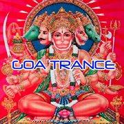Goa Trance Volume 1