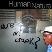 Human Nature Sampler 03
