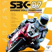 Sbk 07: Superbike World Champion Soundtrack