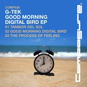 Good Morning Digital Bird Ep