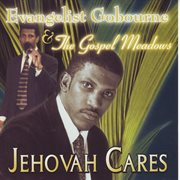 Jehovah Cares