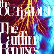 The Caitlin Remixes