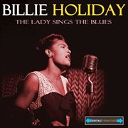 The Lady Sings the Blues Remastered