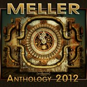 Anthology 2012