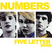 Five Letter Word