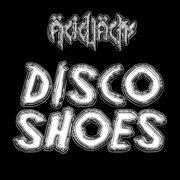 Disco Shoes
