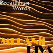 Breathless Words