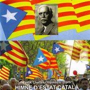 Himne a l'estat catal