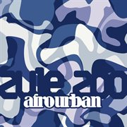 Afro Urban