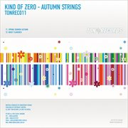 Autumn Strings