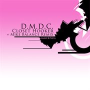 Closet Hooker