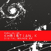 Digital Bounce Ep