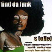 Find Da Funk
