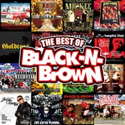 Best of Black N Brown Vol. 1
