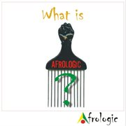 What Is Afrologic?