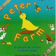 Peter's Farm