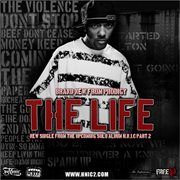 The Life Ep (clean)