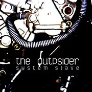Systemslave