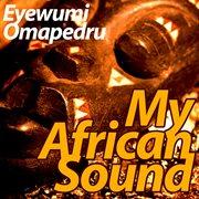 My African Sound