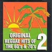 Original Reggae Hits Vol.2