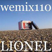 Wemix 110 - Tech House Dj Tools