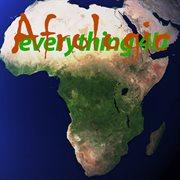 Everything 4 U