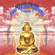 Goa Trance Missions V.5 (best of Psy Techno, Hard Dance, Progressive Tech House Anthems)
