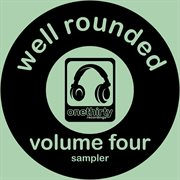 Well Rounded Volume Four