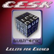 Lelits for Esined