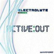 Planet B.e.n. House Series - Electrolyte Remixes