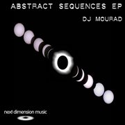 Abstract Sequences Ep
